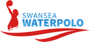 Swansea Waterpolo